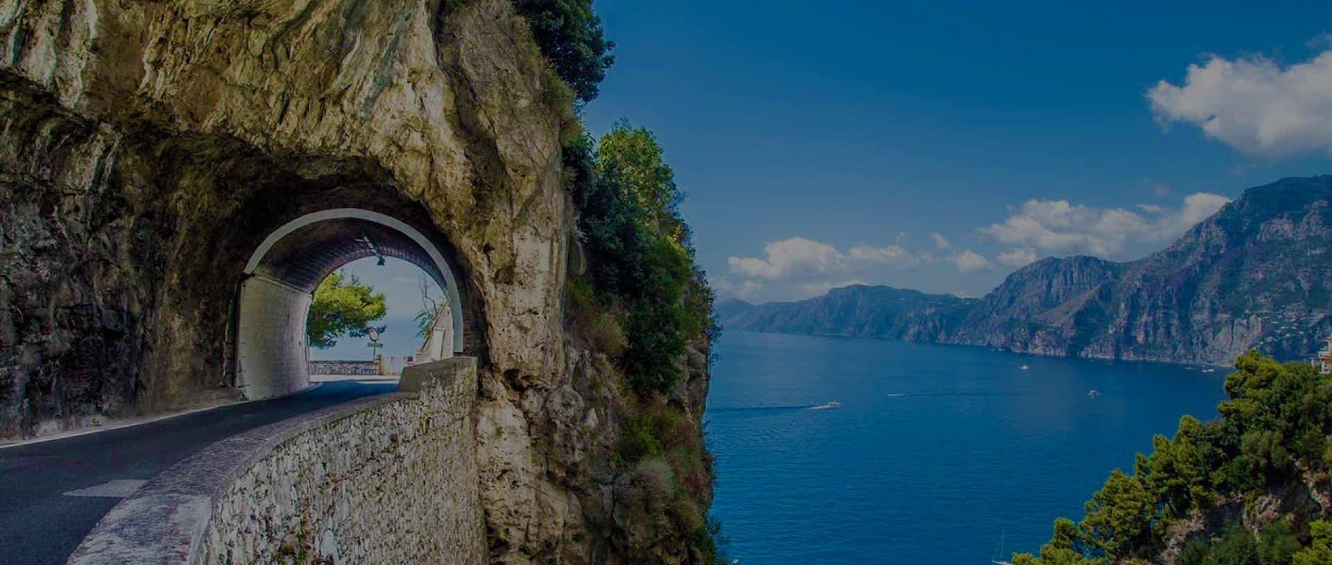 parlato tour amalfi coast