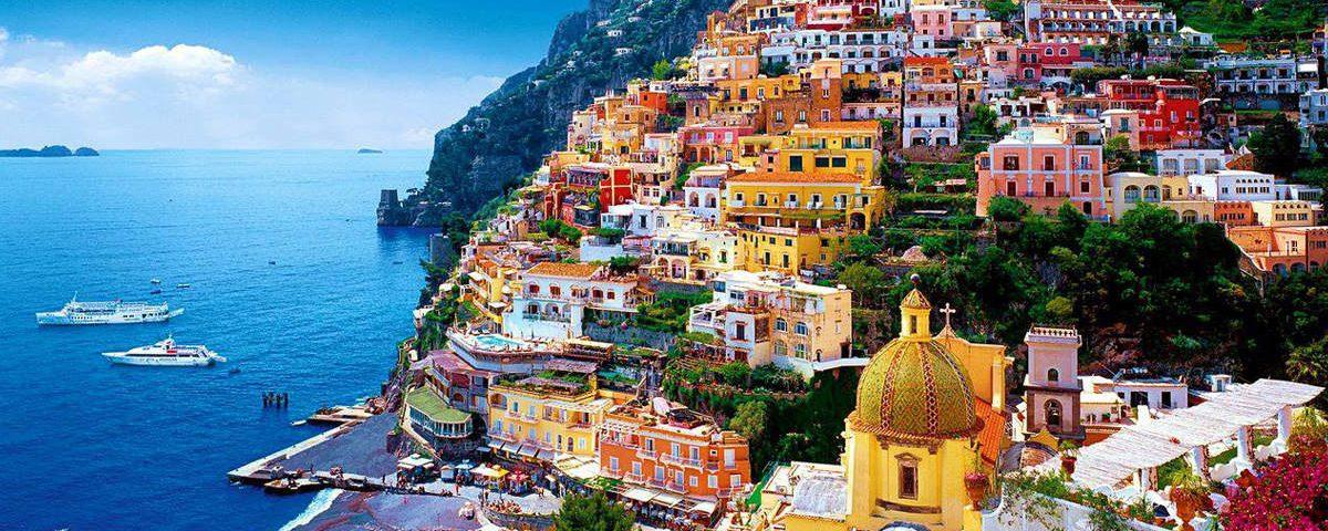 partato tour escursione amalfi coast